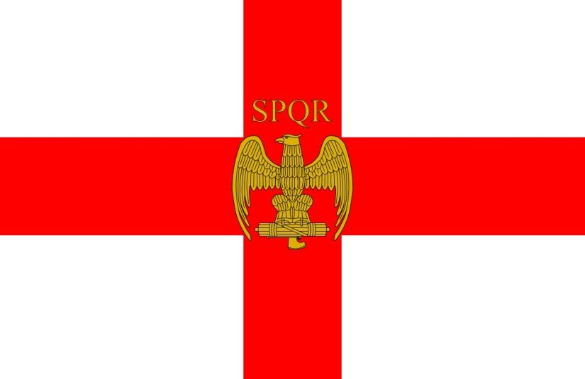Britannia klåpar igen