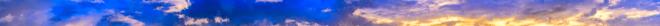 ska%cc%88rmavbild-2016-12-08-kl-20-12-49