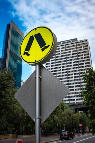 Australien 2017-31