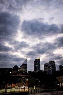 Australien 2017-38