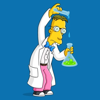 simpsonsworld_social_og_professorfrink_1200x1200
