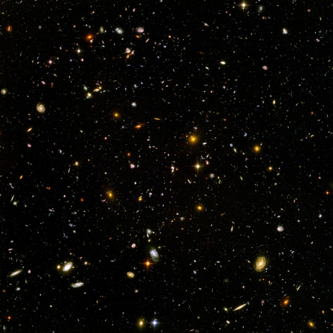 zHubble_ultra_deep_field.jpg