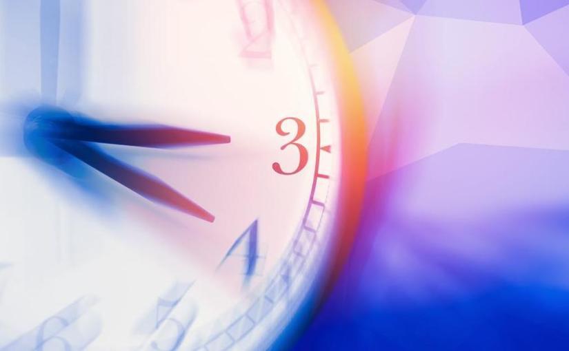 Var är genustänket i klockvridardebatten?